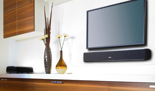 Best Rated Soundbars Under 200 In 2017 2018