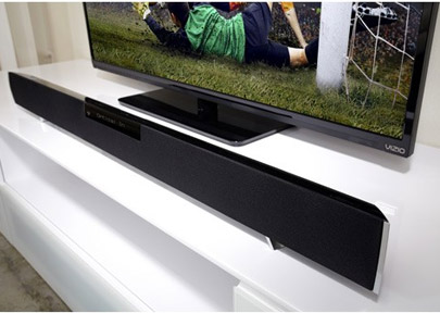 Best Rated Vizio Sound Bar 2017 2018 Best Sound Bar For