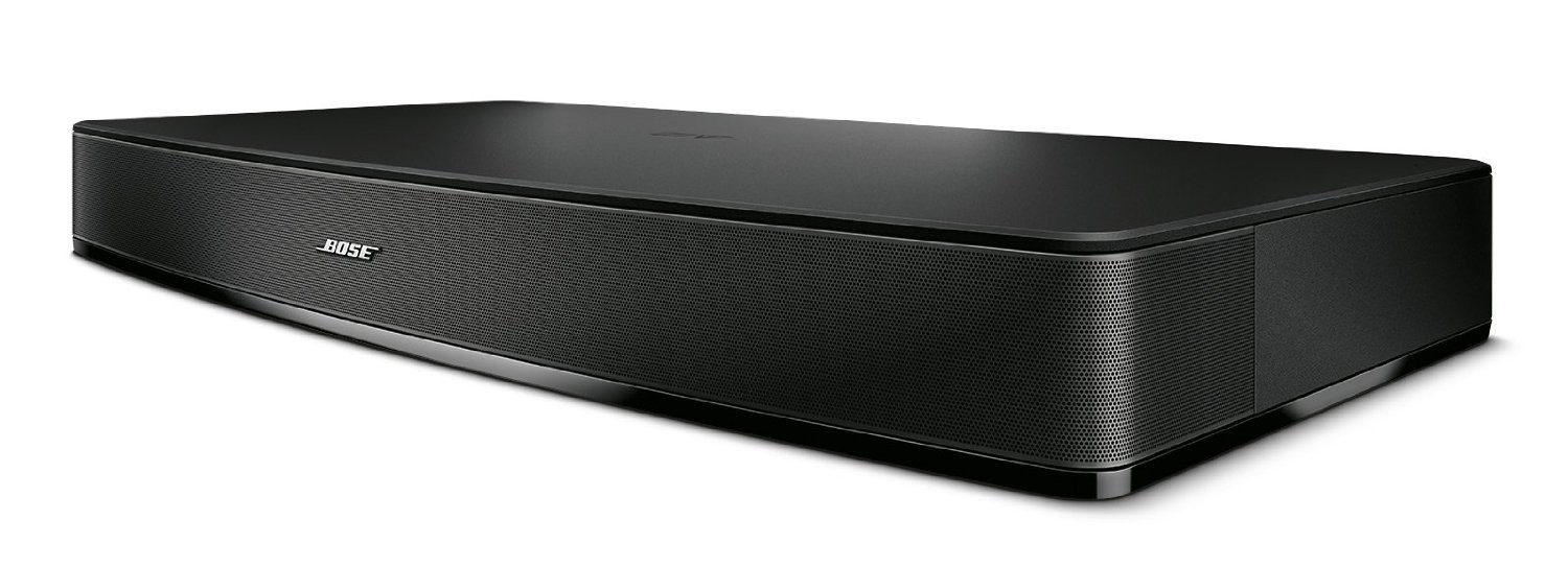 Bose Solo 15 Tv Sound System Best Sound Bar For The Money