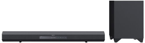 Best Sony Sound Bar Under 300