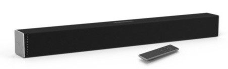 Vizio SB2920-C6 sound bar