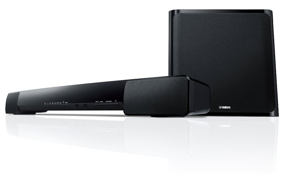 what are the top 10 soundbars in 2017 2018 best sound. Black Bedroom Furniture Sets. Home Design Ideas