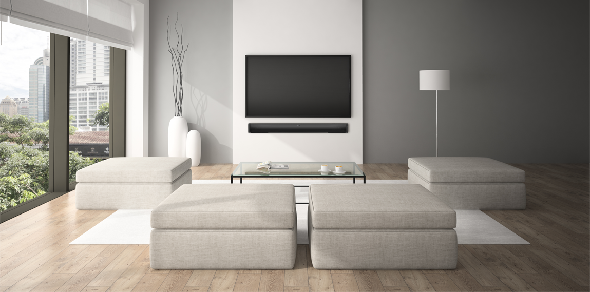 how to connect vizio soundbar to lg tv