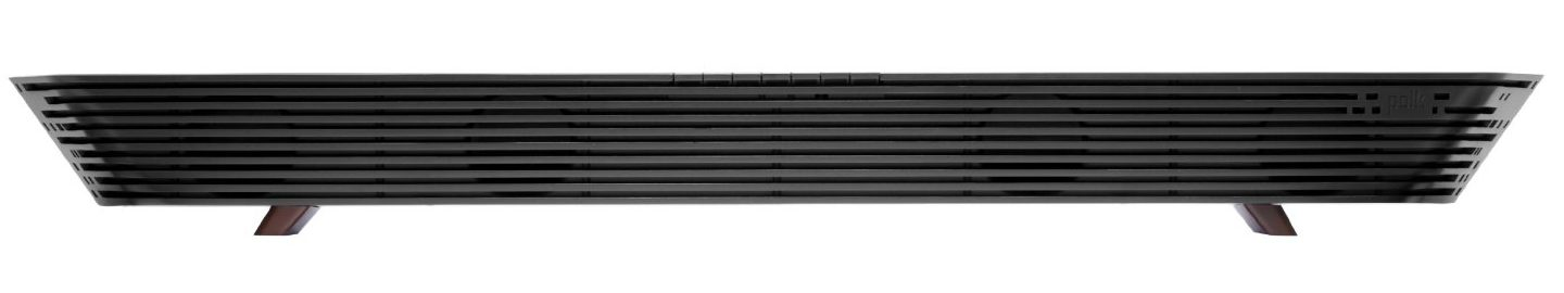 Polk Audio N1 39-Inch Bluetooth Soundbar
